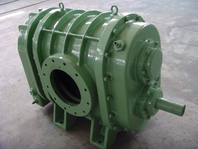 GSR40L-3
